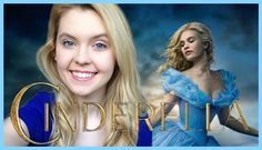 My movie review on the Disney's 2015 Classic Cinderella. I made it with pure magic. https://youtu.be/kPq1E9Sk4t4