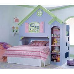 21 Best Kids Beds Images In 2019 Child Room Bunk Beds