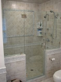 Tiles Unlimited | Bathroom Tile Monmouth County