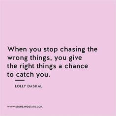 The tao of Lolly Daskal #girlboss #motivation #inspiration #quote #entrepreneur #hustle #vision