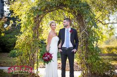 Vintage and Whimsical Styled Shoot at the Hudson Manor Estate : Louisburg, NC Wedding Photographer