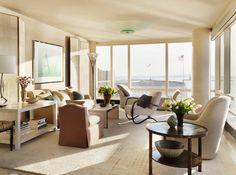 18 Interiors with Stunning Windows | 1stdibs