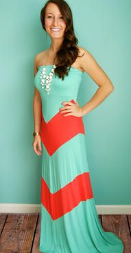 Southern Essentials Boutique! SO CUTE and only 35$