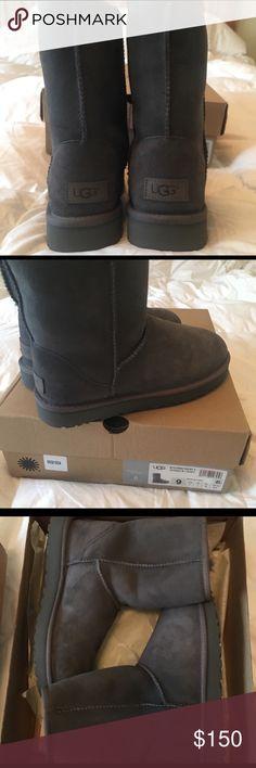 d276c1e4ece 39 Best Short UGGs images in 2013 | Shoes, Ugg boots, Over knee socks