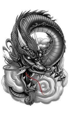 Tattoo Designs Drachen Phoenix Beste Ideen – Famous Last Words Muse Tattoo, Lady Bug Tattoo, Tattoo Set, Cover Tattoo, Tattoo Wolf, Band Tattoos, Dog Tattoos, Body Art Tattoos, Tribal Tattoos