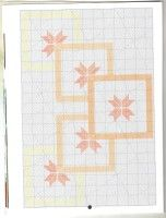 "Gallery.ru / logopedd - Альбом ""1"" Kids Rugs, Home Decor, Straight Stitch, Hand Embroidery, Dots, Decoration Home, Kid Friendly Rugs, Room Decor, Interior Design"