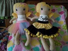 Sewing Dolls, Kids, Baby, Young Children, Boys, Children, Baby Humor, Infant, Babies