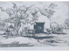 Horse Cart. Horse Cart, Visit South Africa, Horses, Painting, Kunst, Painting Art, Paintings, Painted Canvas, Horse
