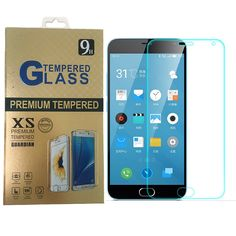 9H 0.26mm 2.5D Tempered Glass screen protector for Meizu M2 Note Meizu Note 2 M2 mini M3 Note MX5 MX4 Pro 6 Guard Film Protector ** Check out this great product.