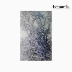 Quadro a Olio (80 x 4 x 130 cm) by Homania Homania 146,91 € https://shoppaclic.com/quadri-e-stampe/30368-quadro-a-olio-80-x-4-x-130-cm-by-homania-7569000924707.html