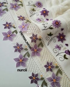 Needle Lace, Model, Embroidery, Mathematical Model, Pattern, Modeling, Point Lace