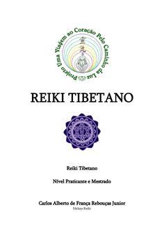 Energy Healing With Reiki - Reiki Temple Simbolos Do Reiki, Learn Reiki, Reiki Treatment, Self Treatment, Reiki Books, Sei He Ki, Reiki Courses, Reiki Therapy, Reiki Training