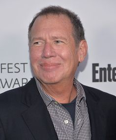Heart attack claims life of popular comedian Garry Shandling: Know the Symptoms
