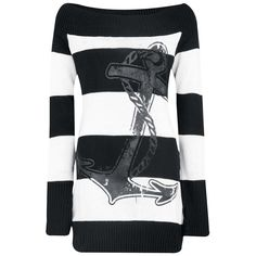 Cord sweater with lacing on the back, thumb holes, boatneck cutout and a nice length.
