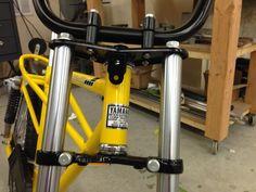 2014-10-01 10.37.36 Yamaha Moto Bike, Cycling, Garage, Projects, Carport Garage, Log Projects, Biking, Blue Prints, Bicycling
