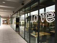 22 Ideas De Restaurantes En La Moraleja Restaurantes Comida Para Llevar Moraleja Madrid