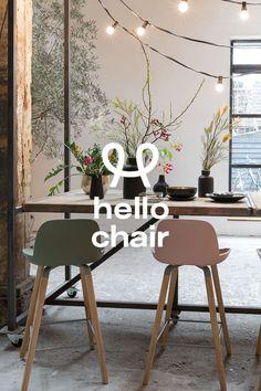 Feng Shui Health, Diy Interior, Interior Design, Caravan Makeover, Home And Living, Living Room, Arwen, Outside Living, Kitchen Design