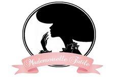 Mademoiselle Futile