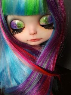Nyxie lids | Flickr - Photo Sharing!