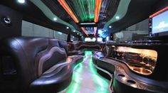 We have a far reaching number of subsidiary organizations offering a vast choice of limousine contract choices in Melbourne.