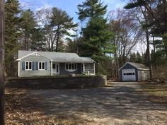 314 Clapp Road, Scituate, MA, Massachusetts  02066, Clapps Corner , Scituate real estate, Scituate home for sale, , https://www.raveis.com/raveis/72148656/314clapproad_scituate_ma