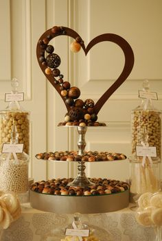 Wedding Sweet Table Info – Sisko Chocolate http://siskochocolate.com/products/luxury-wedding-chocolate-sweet-tables-info