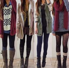 does anyone know who this girl is?? she always does pictures like this and has the cuteeest outifts!!