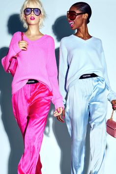 Spring Fashion Trends, Spring Trends, Spring Summer Fashion, Spring Outfits, Winter Trends, Trending Fashion, Tom Ford, Look Fashion, Fashion Show