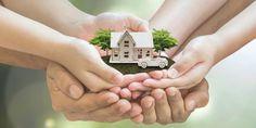 Real estate || Image Source: https://storage.googleapis.com/idx-acnt-gs.ihouseprd.com/AR884712/site/banner_image_original_1494890440.jpg