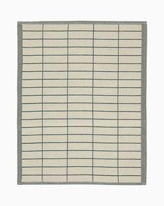 pieni tiiliskivi fabric placemat Brick Patterns, Marimekko, Beautiful Patterns, Innovation Design, Home Accessories, Knitting, Fabric, Color, Tabletop