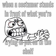 Omg I hate that