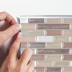 Muretto Durango Smart Tiles