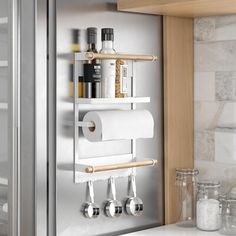 Rev-A-Shelf Cabinet Organizer Pull Out Pantry Kitchen Organizer Rack, Door Organizer, Kitchen Organization, Kitchen Storage, Cabinet Organizers, Medicine Organization, Organizing, Tabletop, Pull Out Pantry