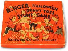 http://4.bp.blogspot.com/-tj40Q18KnzY/UJDw16HbePI/AAAAAAAAM4Y/zQAoAw-EJu0/s400/Donut_Toss.jpg