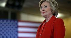 Clinton team shrugs off recount effort - POLITICO