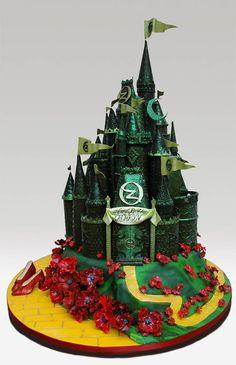 Ron Ben-Israel   Wedding Cakes, Celebration Cakes, Designer Cakes, New York, Special Events