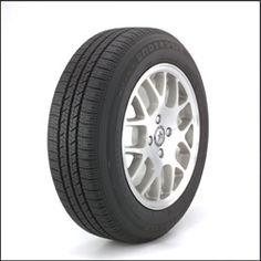 Firestone FR690 Firestone Tires, Rims And Tires, Car, Vehicles, Automobile, Autos, Cars, Vehicle, Tools
