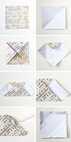 diy square origami box origami boxes and origami