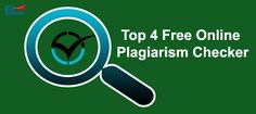Checking plagiarism online is very popular nowadays to writers. SEO Wagon Free…