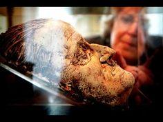 Full Documentary 2017 - The Masks of Death - Mystery Documentaries BBC