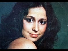 Tina Charles ♪♫♪♫ I Love to Love (1976) - YouTube