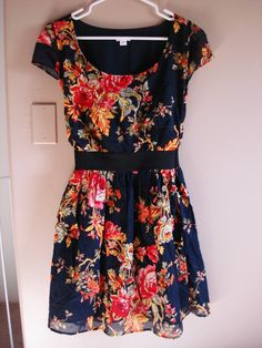 Life is Beautiful: How to modestify your summer dress Site has great tutorials for all kinds of alterations.