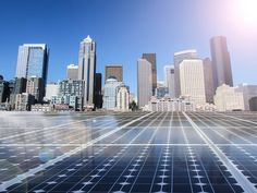 It took just three years for three US cities to make the transition to 100 percent clean energy — its expected  that pace will only quicken in the coming years.