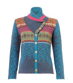 Ivko sweater