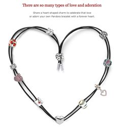 Hearts! Hearts! Hearts!  http://www.pandoramoa.com/search.php?search_query=heart