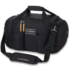 cd582f6a3ec9f9 15 Best X-Wear / Dakine images in 2015 | Backpack bags, Backpacks ...