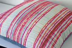 VINTAGE Boho Bohemian Nautical HMONG Textile Batik & by Tshaj