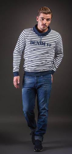 Jeans, Fall Winter, Style, Fashion, Nightgown, Swag, Moda, Fashion Styles, Fasion