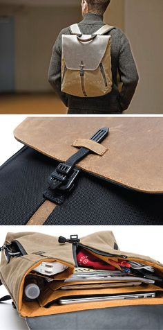 Staad by Waterfield
