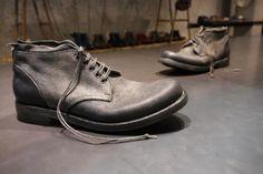 Shoto AW14 New Arrival www.124shoes.com.au Mens Ankle Boots, Shoe Boots, Shoes, Fashion, Moda, Zapatos, Shoes Outlet, Fashion Styles, Shoe